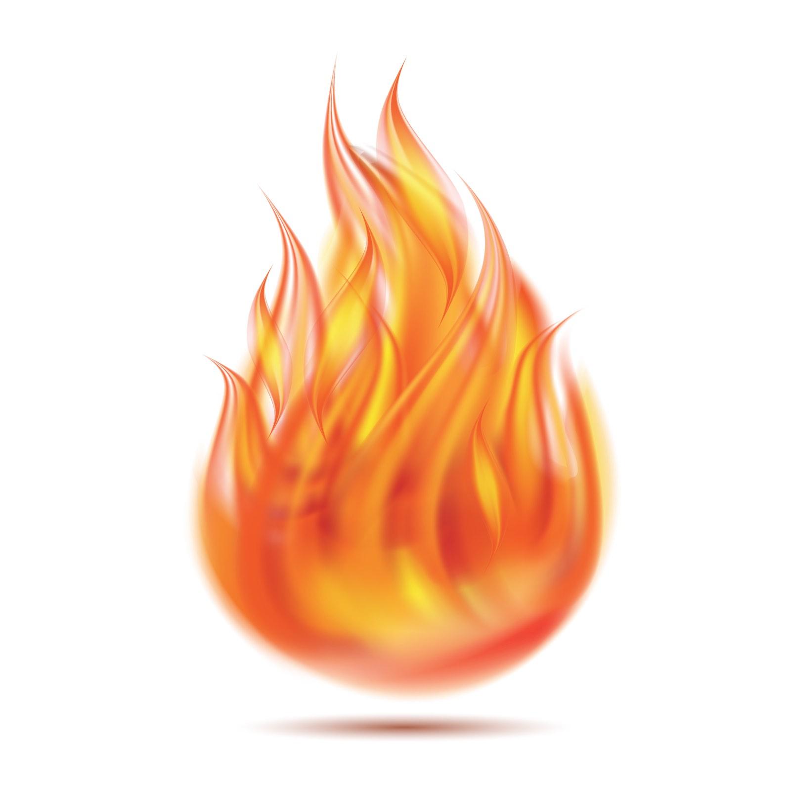 Wickfire