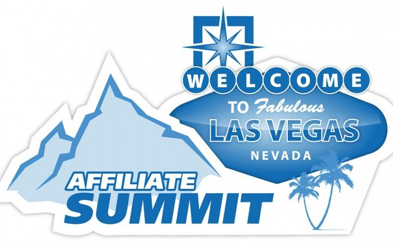 Wickfire CTO Jon Brown Speaks at Affiliate Summit